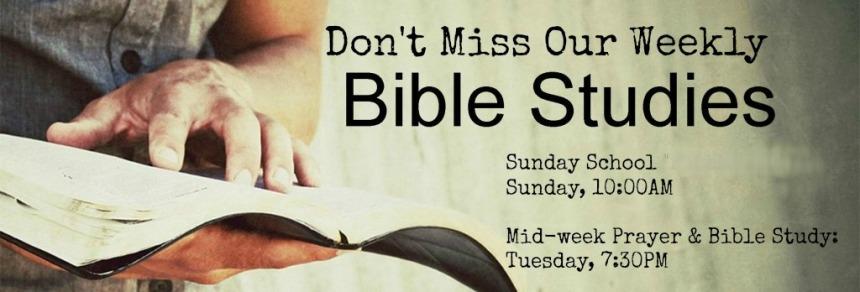 Bible-Study-1024x348